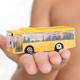 public-transport-80-80